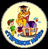 Детский сад №45